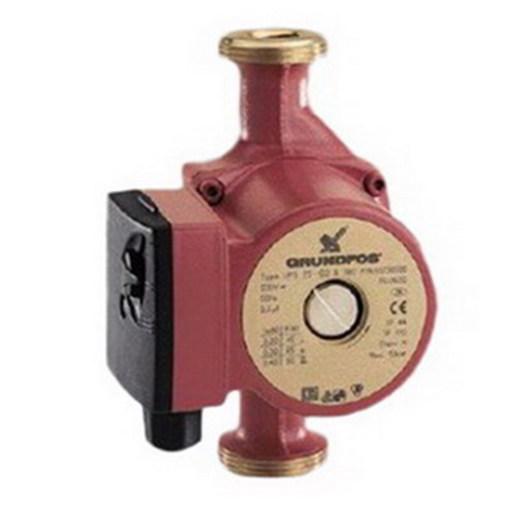 96913085 UPS25-60N GRUNDFOS PUMP | Pumps | Drainage, Waste & Pumps