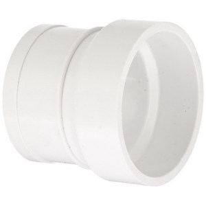 Plastic Pipe And Fittings | Samios