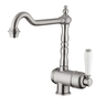 MIXER SINK PROVINCIAL SINGLE HANDLE