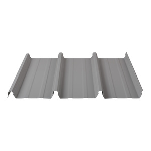 Roofing Samios