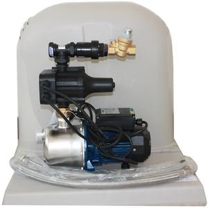 Drainage Waste Amp Pumps Samios