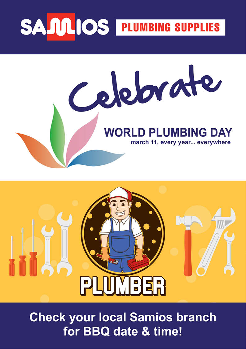 World Plumbers Day A4 2018.jpg