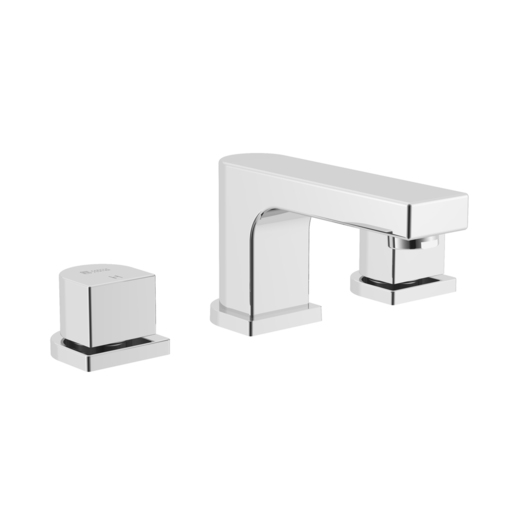 PARK AVE 3PC BASIN SET