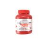 PRIMING FLUID RED 250ML