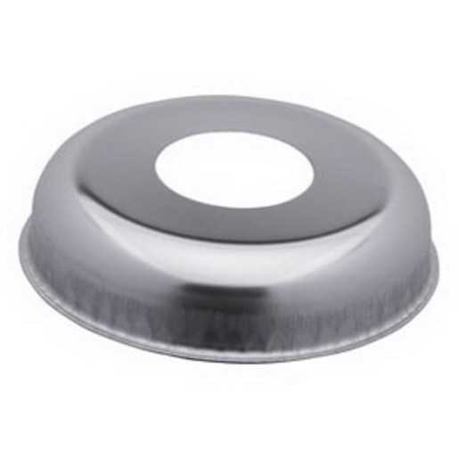COVER PLATE 32MM ODX18MM RSD