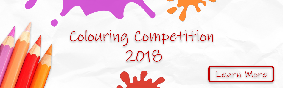 colouring_competition_2018_samios_desk_banner.png