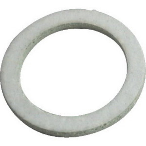 FIBRE WASHER COLD WATER PIPE