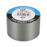 DUCT TAPE GREY 30MTR