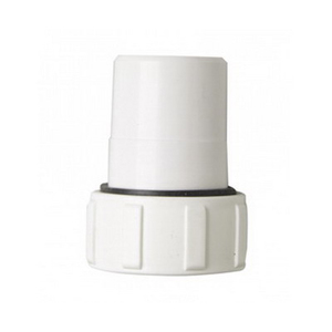 Plastic Pipe And Fittings   Samios