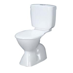 Toilets Caroma Samios