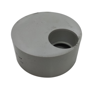 SOCKET REDUCER DWV 65MMX50MM