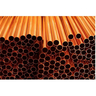 COPPER TUBE H/D TYPE B 12MM X 6MT