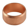 COPPER OLIVE 25MM