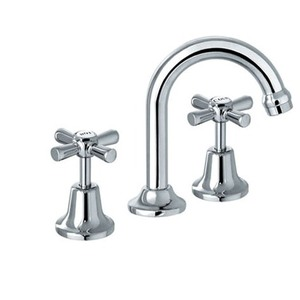 BASIN SET G/N E/CLEAN V/P W-H&B