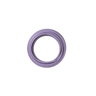 PIPE FORZA PEX-A 25MMX50MT LILAC