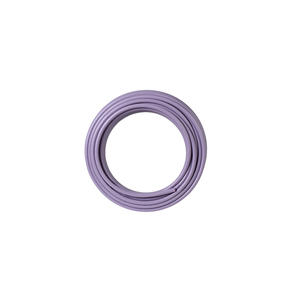 PIPE FORZA PEX-A 20MMX50MT LILAC
