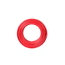 PIPE FORZA PEX-A 25MMX50MT RED