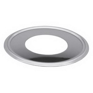 COVER PLATE 40MM BSP FLAT