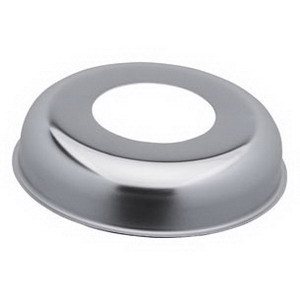 COVER PLATE 40MM ODX18MM RSD
