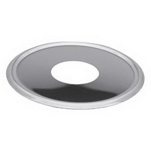 COVER PLATE 25MM BSP FLAT