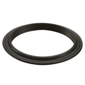 POP UP PLUG - RUBBER SEAL 32MM