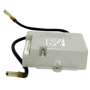 IGNITION MODULE HY