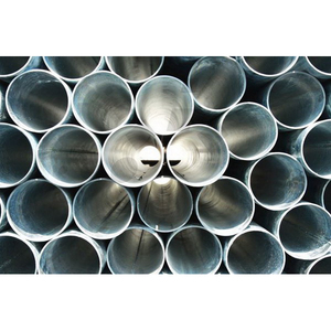 PIPE R/G MEDIUM AS1074 150MMX6.5MT