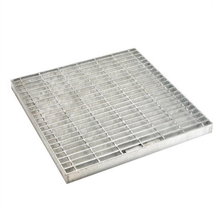 GRATE ONLY SERIES 600 LD GAL