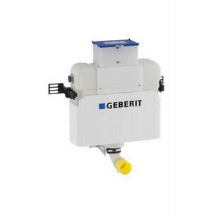 GEBERIT UP 120 CISTERN