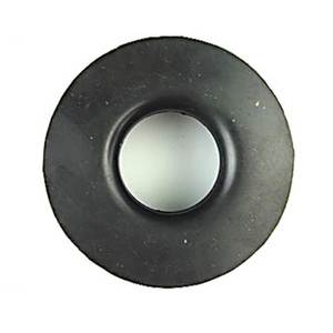 OUTLET VALVE SEAL W/WAFER
