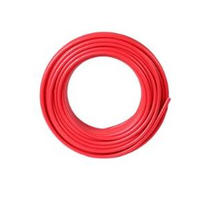PIPE K2 RED 16MM X 100MTR
