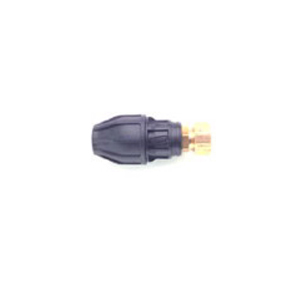 END CONNECTOR PHILMAC 25PX20CU
