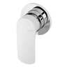 SUBI SHOWER/WALL MIXER C/P