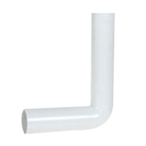 FLUSH PIPE LOW LEVEL 50MM