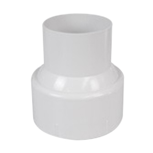 SWIVEL JOINT SOCKET FF 100MM
