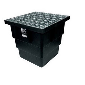 S/WATER PIT SERIES 450 SHORT CASE ONLY
