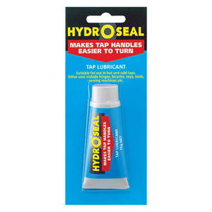 HYDROSEAL THREAD LUBRICAN 15G TUBE