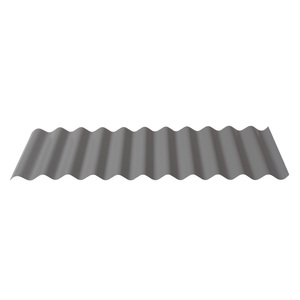 ROOFING CORRUGATED 0.42 C/B