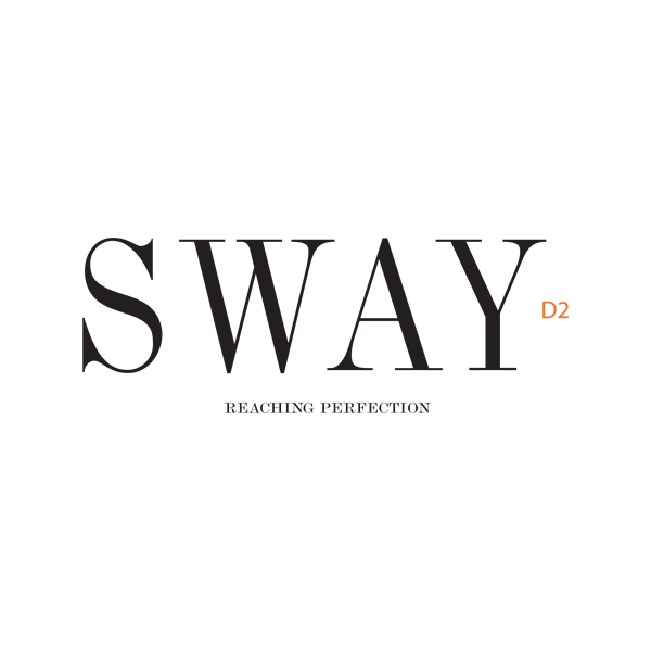 Sway Reaching Perfection